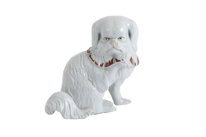 chien porcelaine kutani prcpl