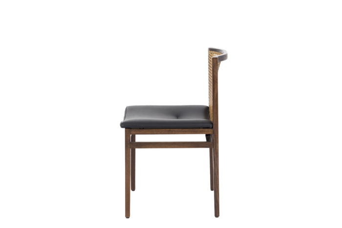 hendrickx chaise côté 2