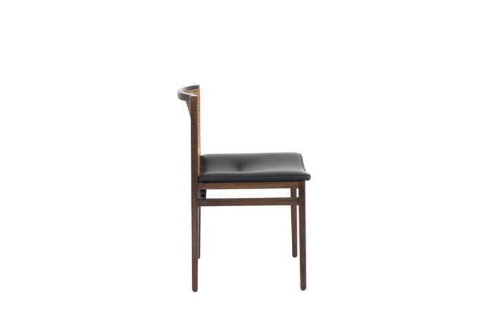 hendrickx chaise côté