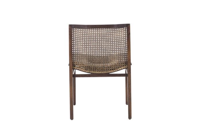 hendrickx chaise dos