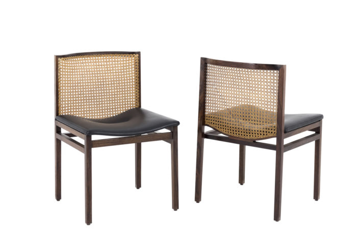 hendrickx chaises deux