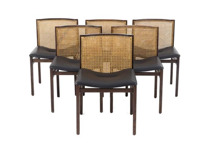 hendrickx chaises six prcpl