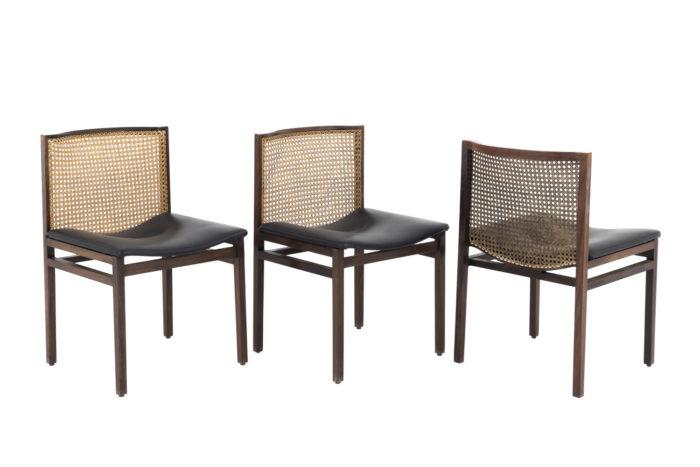 hendrickx chaises trois