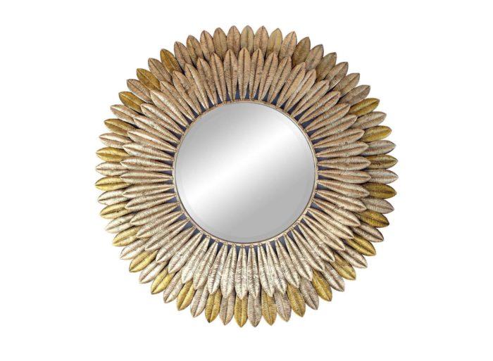 miroir plumes prcpl