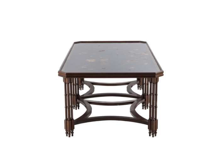 castaing tables basses côté