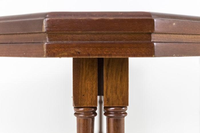 castaing tables basses piètement