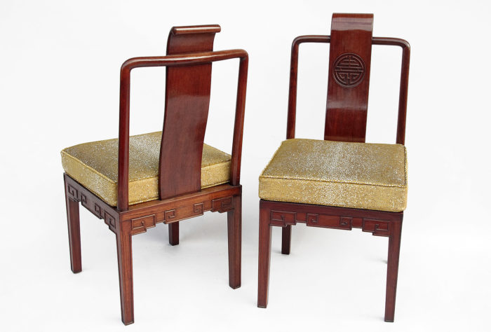 -ls2936-paire-chaises-chinois-2