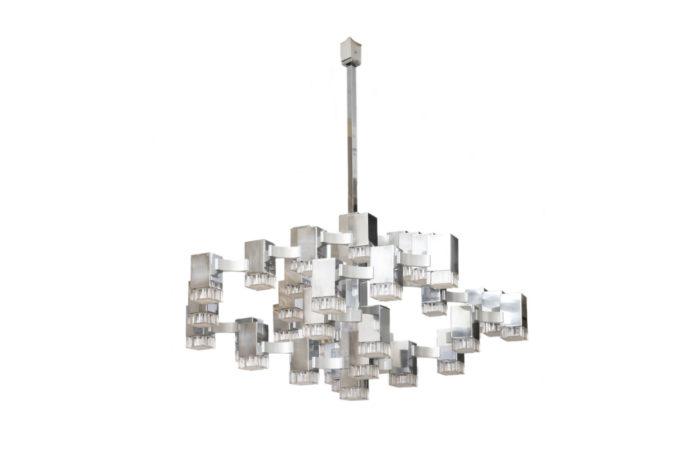 scolari chandelier prcpl