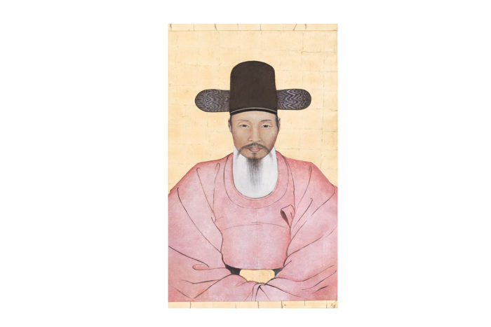 toile_dignitaire_chinois