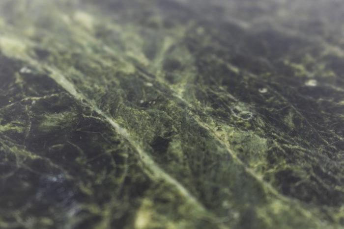 jordi casablancas muntanola table marbre detail