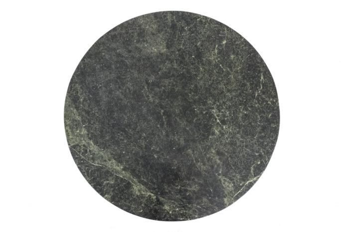jordi casablancas muntanola table plateau marbre vert