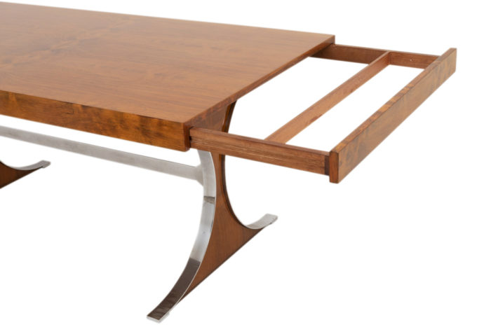caillette table sylvie allonge