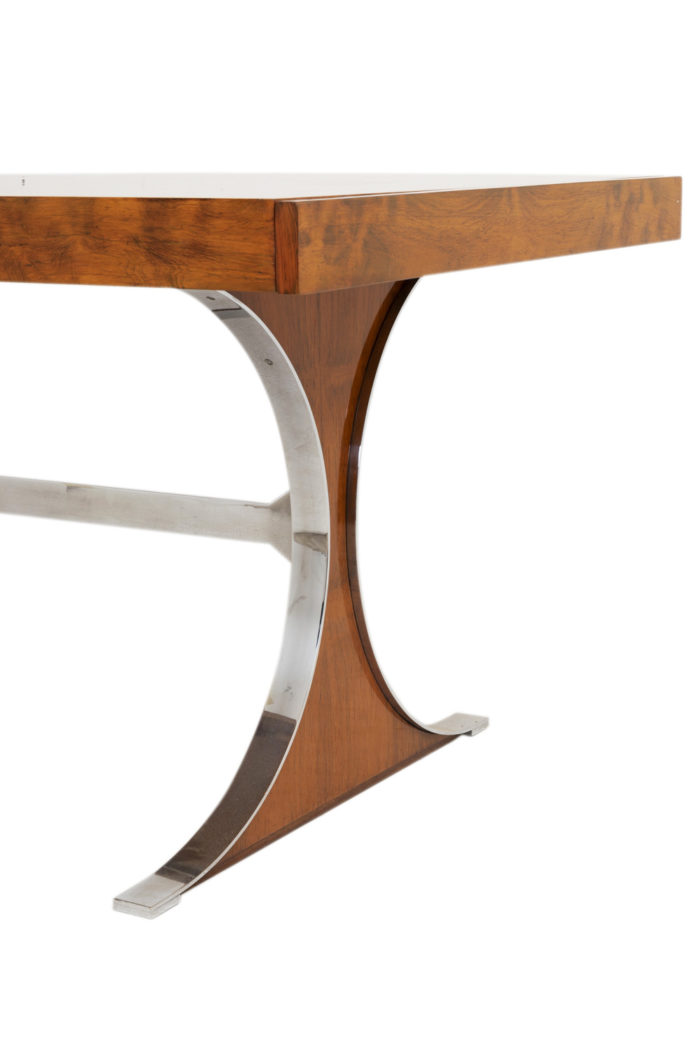 caillette table sylvie cote