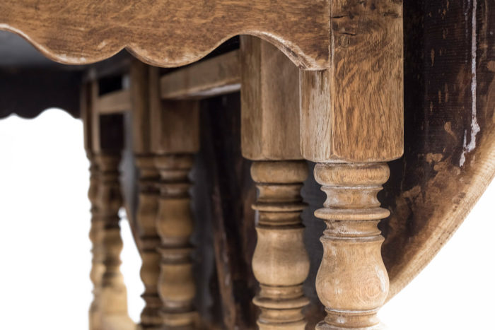 table-gateleg-detail-dessous-iii
