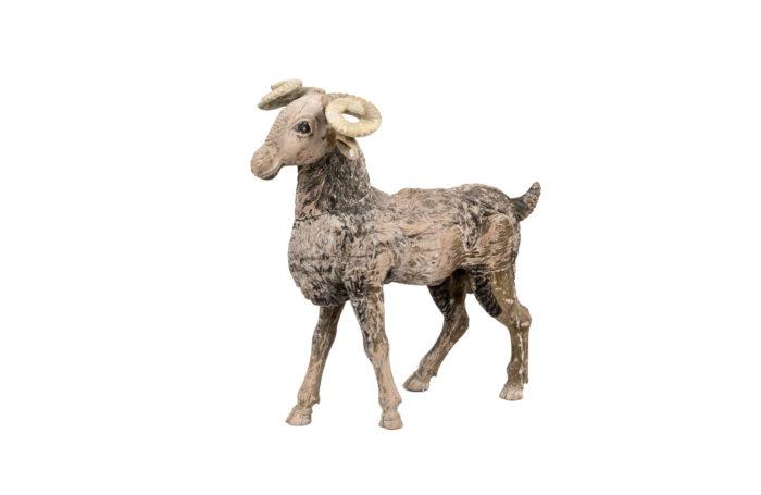 ram sculpted wood main