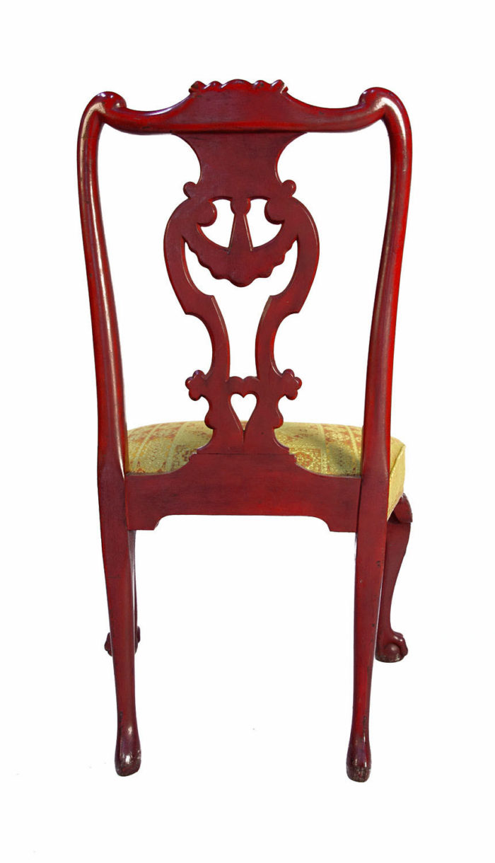 chaise-chippendale-laque-rouge-dos