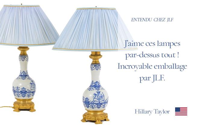 lampesgien_EN2
