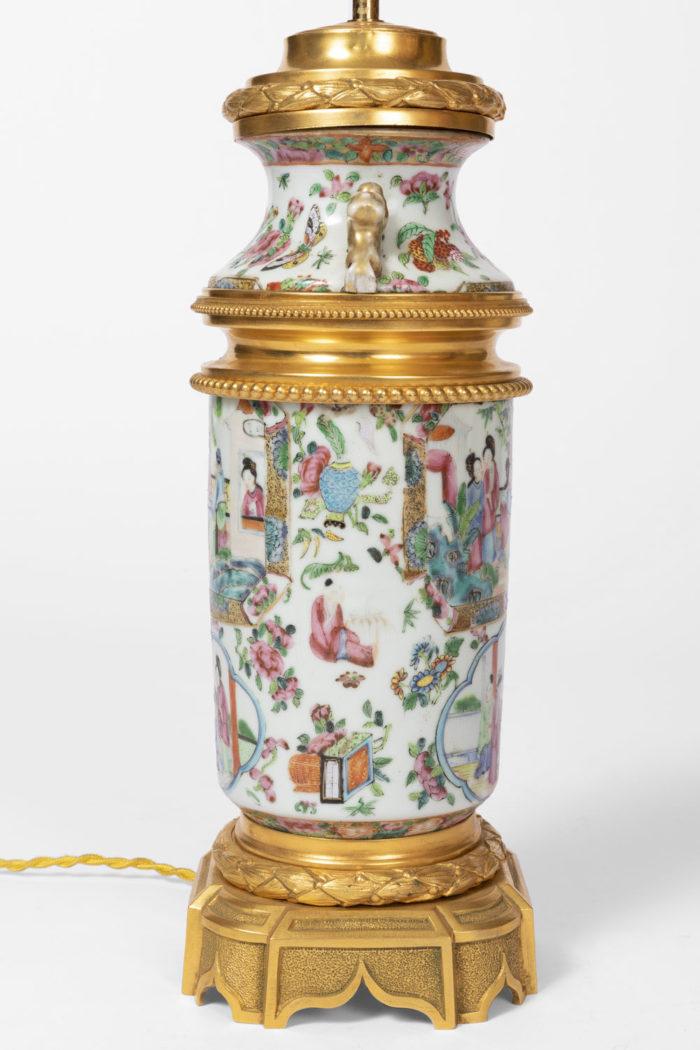 lampe porcelaine canton side 1