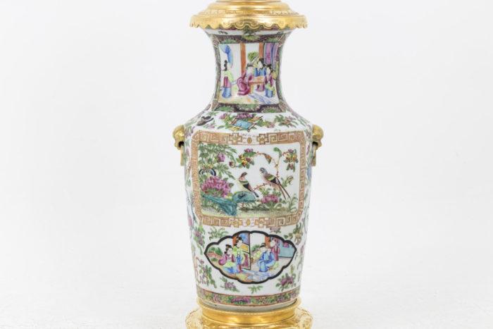lampes porcelaine samson style canton (2)