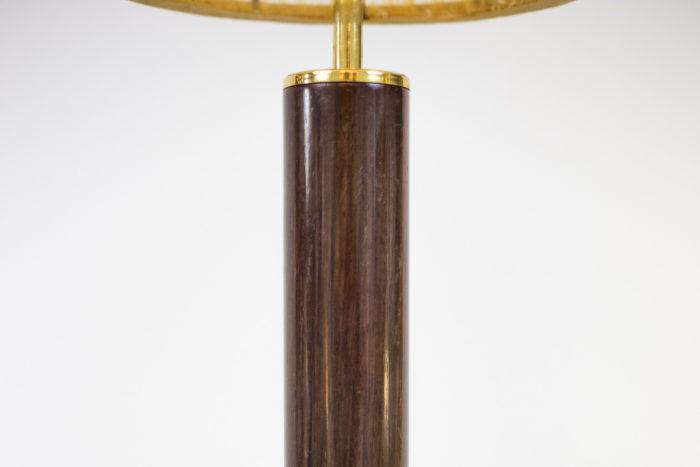 santa & cole lamps rosewood