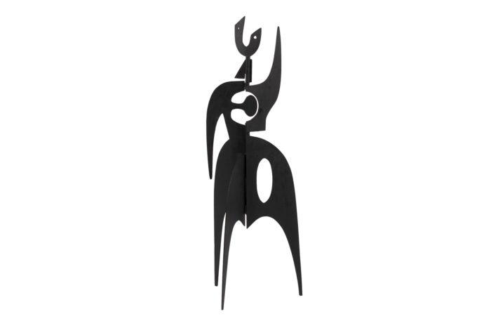 antonine de saint-pierre jouve sculpture 2
