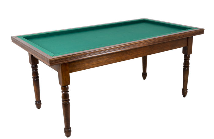 Philippe Malige billiard table 1