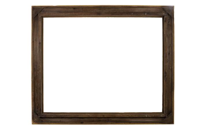 Arabian style frame 2