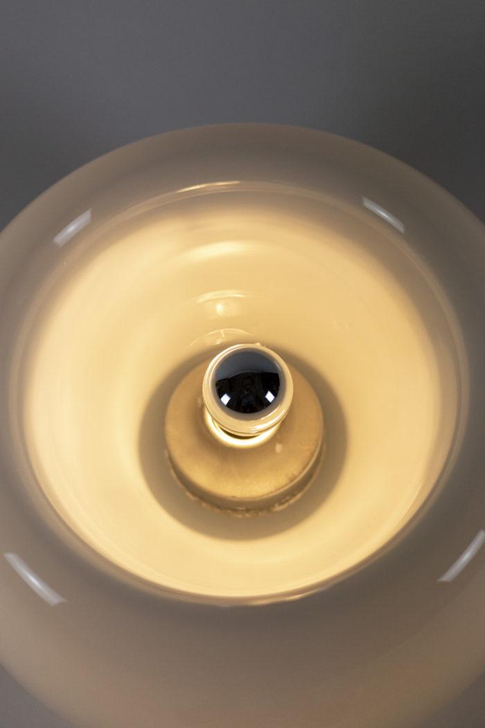 Lampe Vacuna ampoule 1