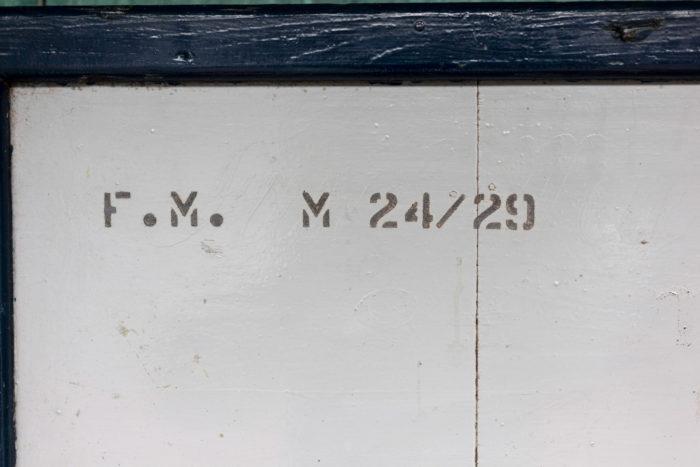 Tableau maquette FM MAC 24-29 nom