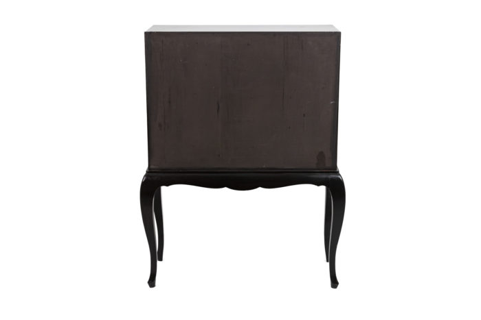Chinese style cabinet 5