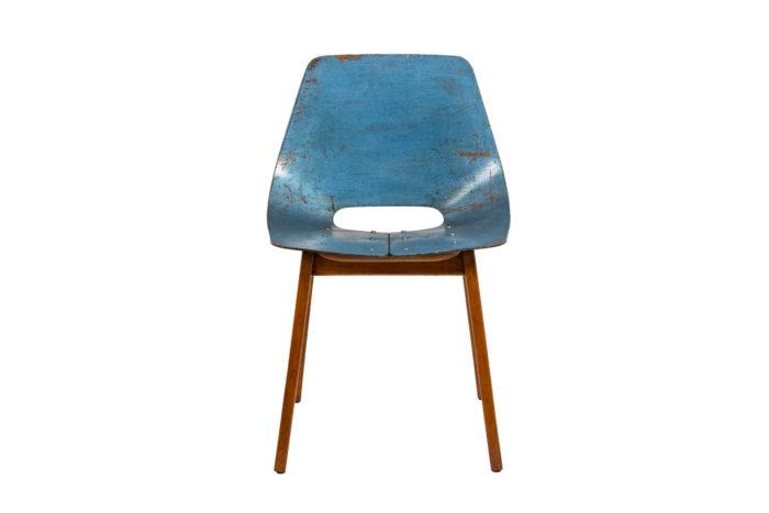 pierre guarriche chaise amsterdam dite tonneau 2