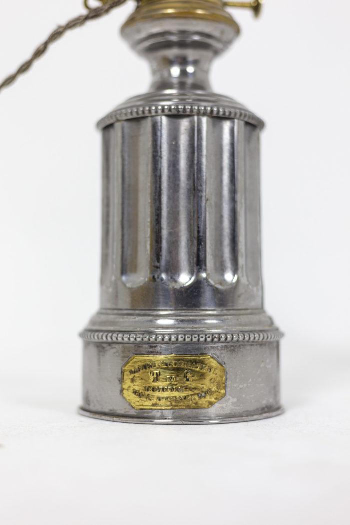 Pair of lamps 2