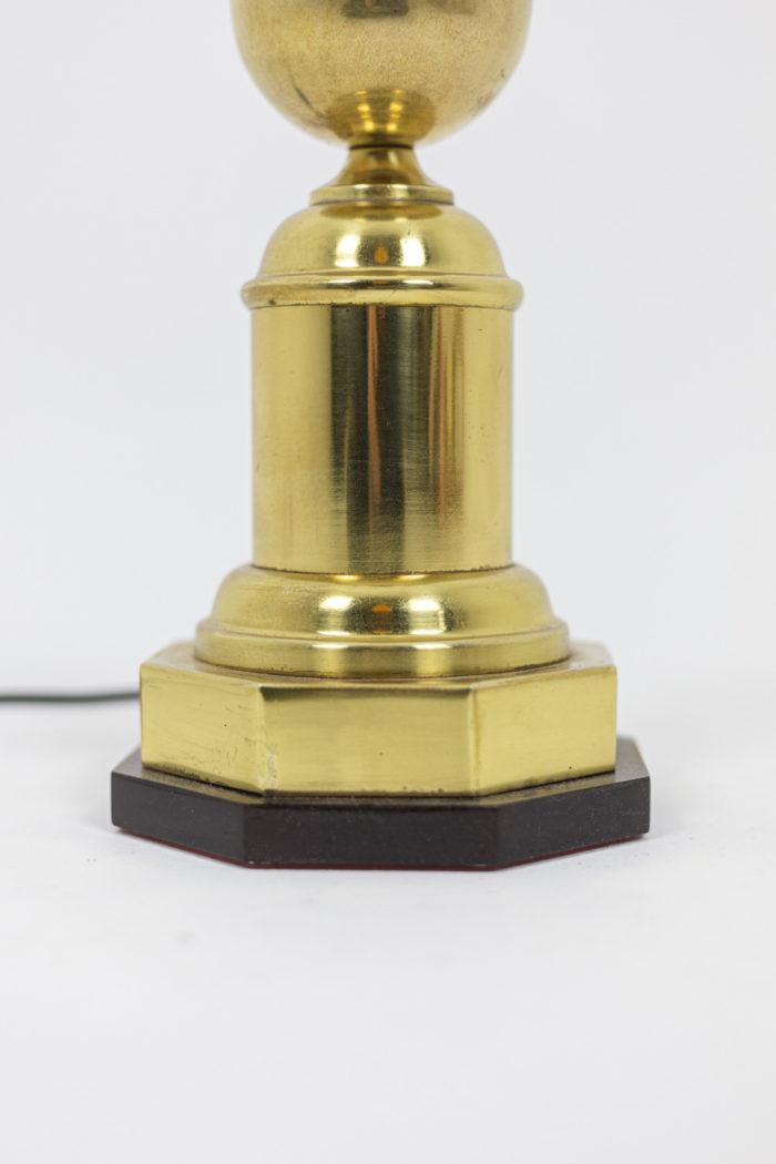 Pair of lamp 4