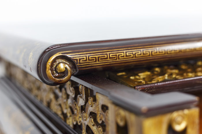 Chinese style desk 4