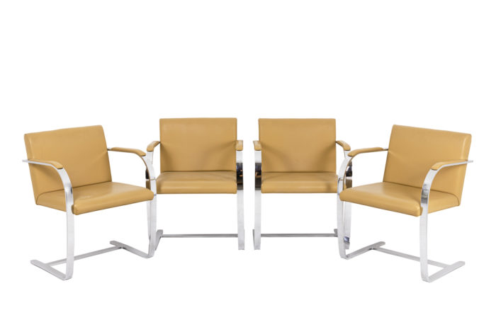 armchairs 1