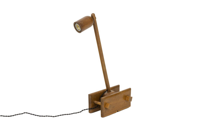 Lampe articulée 4