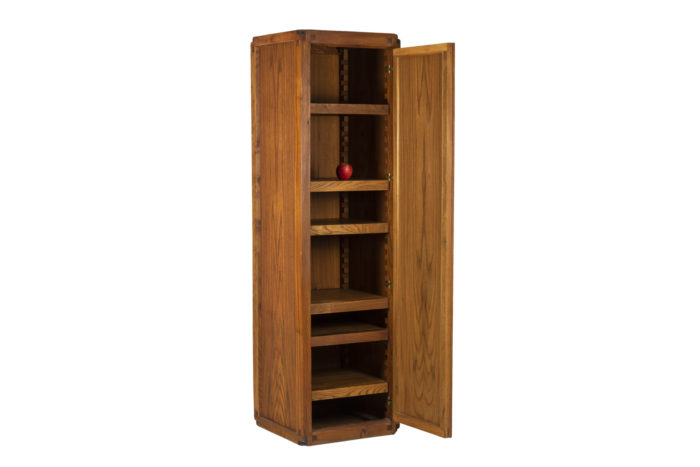 Pierre Chapo, High storage cabinet 2
