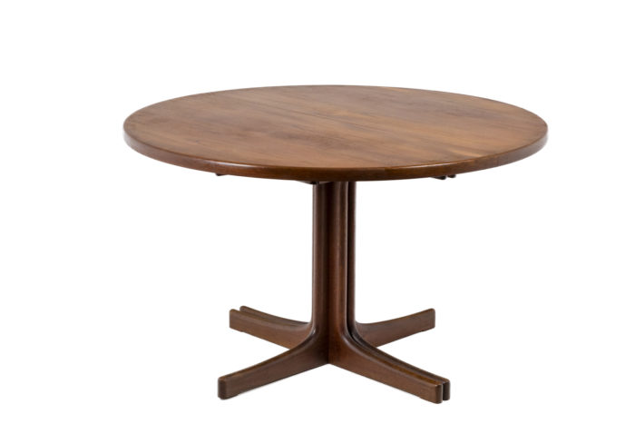 Table - 3:4