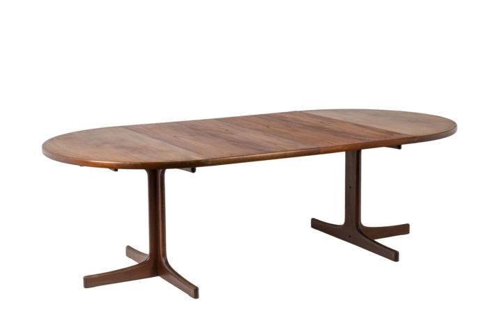 Table - allonges