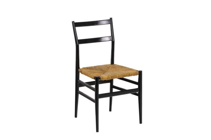 Chairs Gio Ponti - 3:4