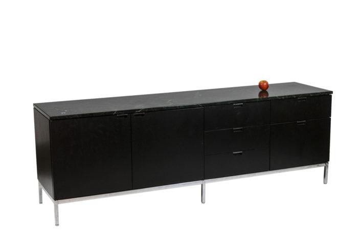 Florence Knoll model 2544 - échelle
