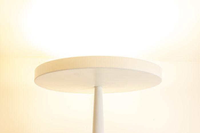 Lampadaire Équilibre F33 - éclairage