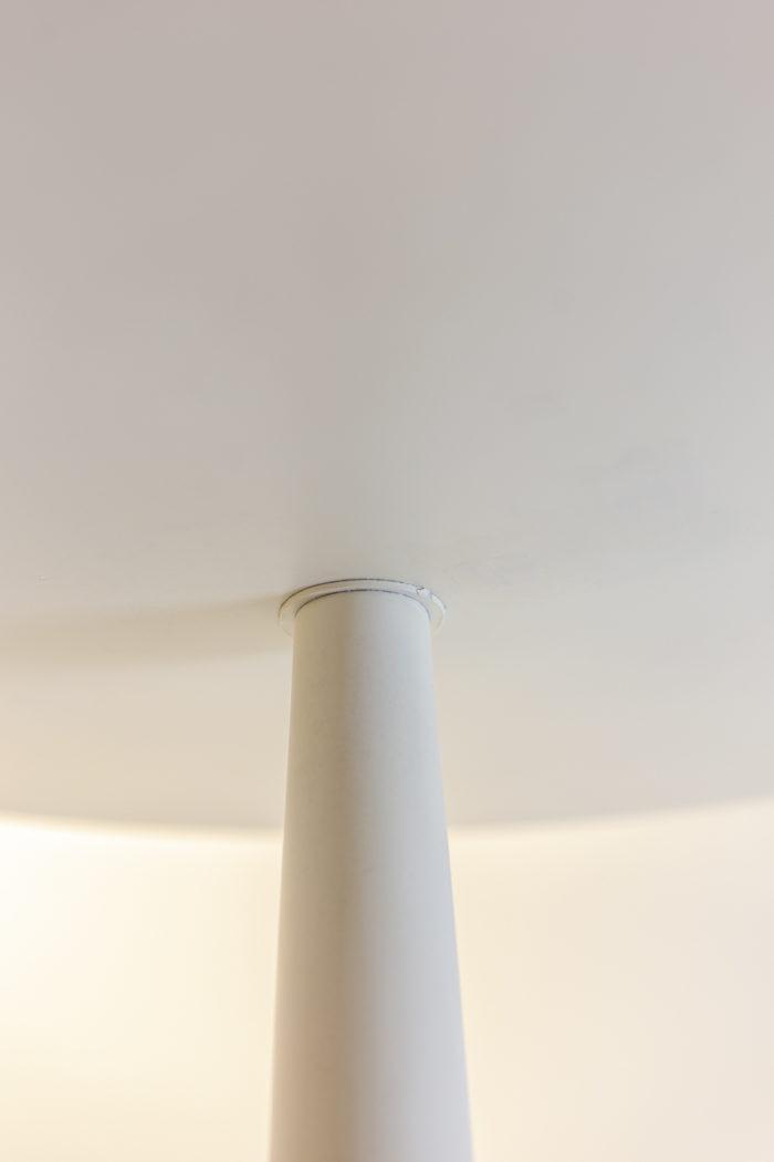 Lampadaire Équilibre F33 - contre-plongée