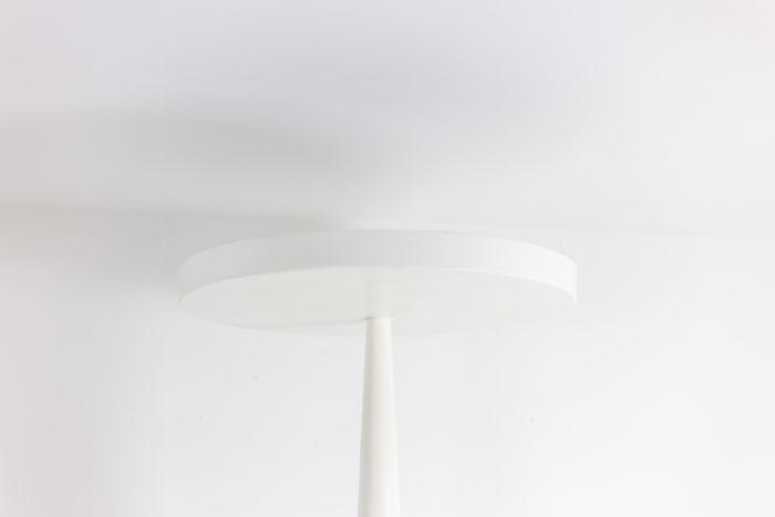 Lampadaire Équilibre F33 - détail du montage