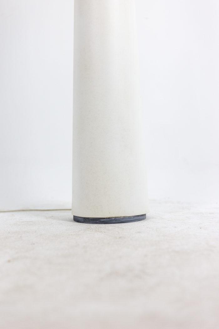 Lampadaire Équilibre F33 - pied conique